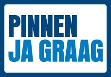 pinnen-ja-graag-logo.png