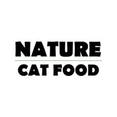 Nature Catfood