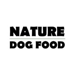 Nature Dogfood