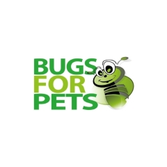 Bugs For Pets