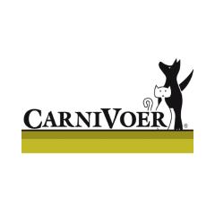 CarniVoer 2 GO