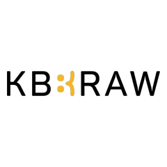 KB-RAW
