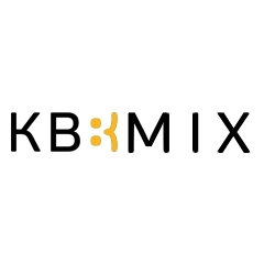 KB-MIX