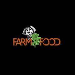 Farm Food hertengewei