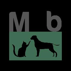M & B huismerk snacks