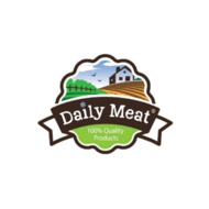 Daily-Meat