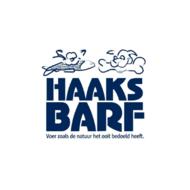 Haaks-Barf