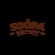 Soopa