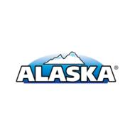 Alaska-Dogfood