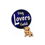 Dog-Lovers-Gold