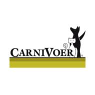 CarniVoer-2-GO