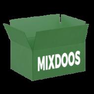 Mixdozen