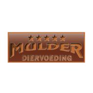 Mulder-Diervoeding