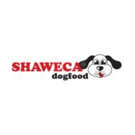 Shaweca-Dogfood