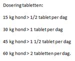 GLUCOBEST | Tabletten | 100 tabletten