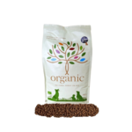 DOG LOVERS GOLD | Organic | 5 KG