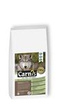CARNIS | Brok geperst LAM | 1 kg - PROBEERVERPAKKING