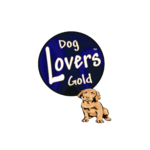 DOG LOVERS GOLD | In Balance cold pressed | 13 KG