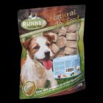RUNNER | Puppy Compleet | 750 gram