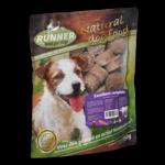 RUNNER | Excellent Compleet | 750 gram