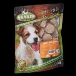 RUNNER | Skin & Coat Compleet | 750 gram