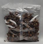 M&B | Runderlong trainers in zakje | 150 gram
