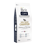BRIT CARE | Dog Show Champion |12 kg