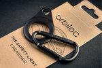 ORBILOC | Carabiner