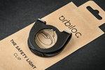 ORBILOC | Clip
