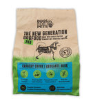 BUGS FOR PETS | Crunchy | 2 KG