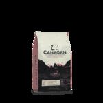 CANAGAN | Country Game (kleine hond) 2 kg