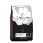 CANAGAN | Country Game (KAT) 4 kg
