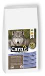 CARNIS | Brok geperst KONIJN | 15 kg