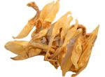 CARNIS | Konijnenoren | 150 gram