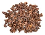 CARNIS | Mini vleestrainers 100% KIP | 300 gram