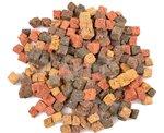 CARNIS | Vleestrainer combi | 400 gram
