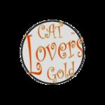 CAT LOVERS GOLD | Ocean Fish graanvrij | 1,8 kg