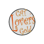CAT LOVERS GOLD | Ocean Fish graanvrij | 5 kg