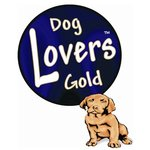 DOG LOVERS GOLD | Original Formula | 13 KG