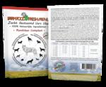 FARM FOOD | Fresh MENU - houdbaar - Rundvlees Compleet | 300 gram