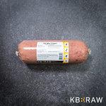 KB-MIX | Orgaan | 1 kg