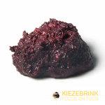 KB-MIX | Haas | 1 kg