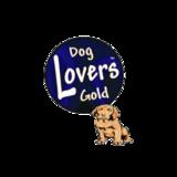 DOG LOVERS GOLD   Organic   5 KG (THT 14-09-2020)_