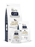 BRIT CARE | Dog Show Champion | 3 kg_