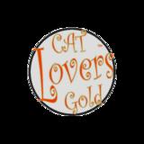 CAT LOVERS GOLD | Original Formula | 1,8 kg_