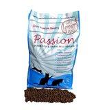CAT LOVERS GOLD | Ocean Fish graanvrij | 5 kg_