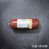 KB-MIX | Haas | 1 kg_