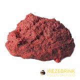 KB-MIX   Konijn   1 kg_