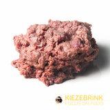 KB-MIX   Lam   1 kg_
