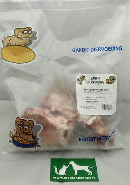 BANDIT | BIO - KALFSBOT | per stuk